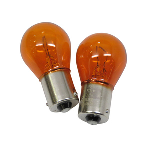 Light Bulb for XUV, TS and TH Gators