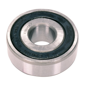 Caster Wheel Bearing for Z500 and Z900 Series ZTrak