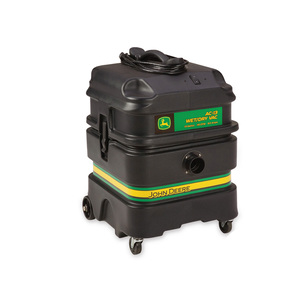 13 Gallon Wet/Dry Vacuum (AC-13)