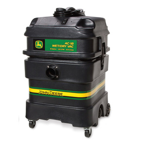 18 Gallon Wet/Dry Vacuum (AC-18)
