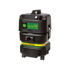 9 Gallon Wet/Dry Vacuum (AC-9)