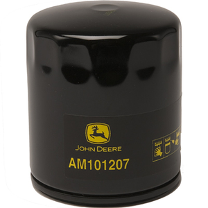 Oil Filter for 300 Series