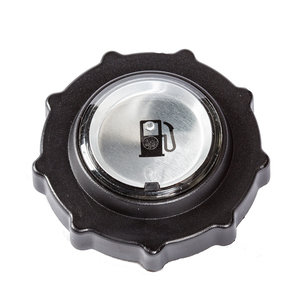 Filler Cap For Early Model 100 and 200 Series Riding Lawn Mowers