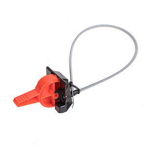 Throttle Cable With Knob for GT and LX Series Mowers