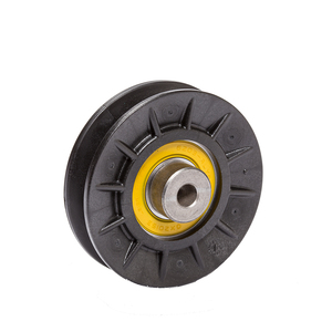 Idler Pulley for Mower Deck Idler Arms
