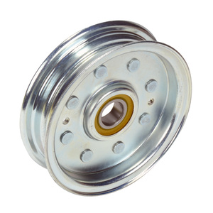 Idler Pulley for GT, LT, LX, X300, EZTrak Series