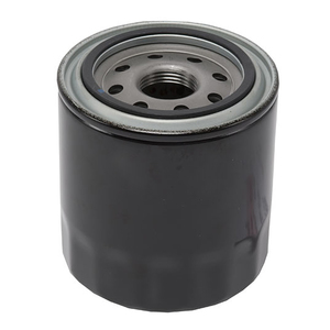 Transaxle / Hydraulic Oil Filter For Select and EZtrak Series