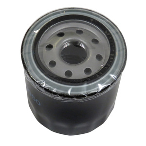 Oil Filter for 400, X400, X500, and X700 Series
