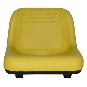Seat for 300, GX, GT, LX and SST Series