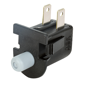 Seat Switch for X400, X500, X700 and ZTrak Series