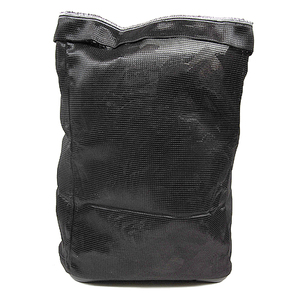 Grass Bag for 300, GT, GX, LX, and Select Series ( AM135816 )