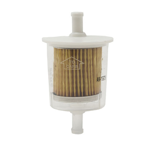 In line Fuel Filter For Select Series and Signature Series