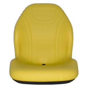 Seat for RSX and XUV Gators