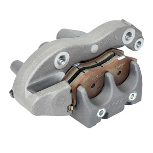 Rear Right Brake Caliper for RSX and XUV Gators