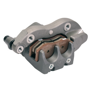 Rear Left Brake Caliper for RSX and XUV Gators