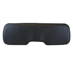 Bench Seat for XUV Gator