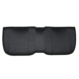 Bench Seat for HPX and XUV Gators