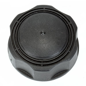 Fuel Cap for RSX and XUV Gators