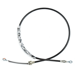 Parking Brake Cable for XUV Gators
