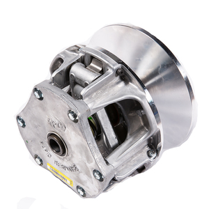 Primary Drive Clutch For Heavy-Duty Gator Utility Vehicles