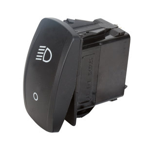 Headlight Switch for HPX, RSX and XUV Gators