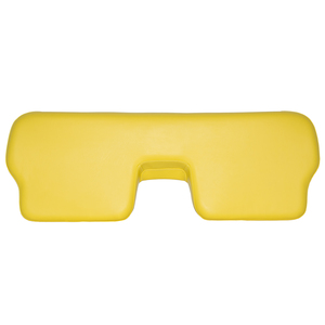 Bench Seat for XUV Gators