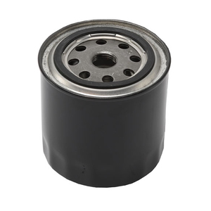 Transaxle Oil Filter For 300 Series