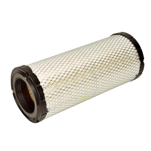 Primary Air Filter for 4020 Series Compact Utility Tractor