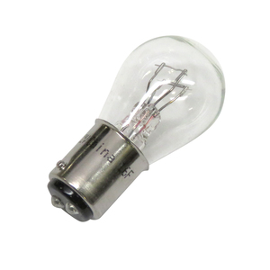 Light Bulb for TS Gators
