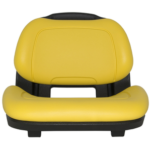 Seat for X300 and X500 Series