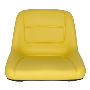 Seat for Z200, Z300, Z400 and Z500 Series ZTrak