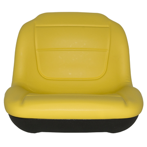 Seat for 100, D100, E100 and LA100 Series