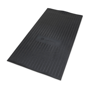 Heavy-Duty Rubber Truck Bed Skid Mat (AW-7070-J)