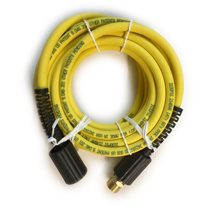 Extension Hose for use with Pressure Washers (AWJ-0050-0176)