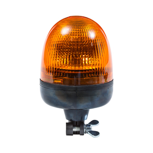 Beacon Light  for Select 3, 4 or 5 Series Compact or Utility Tractors