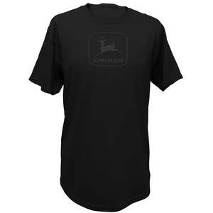 Blackout T-Shirt