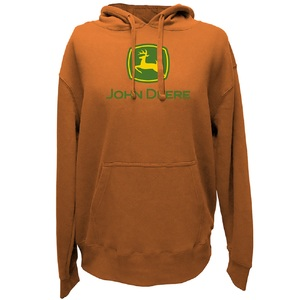 Mens Pumpkin Logo HDE M-2X, BP