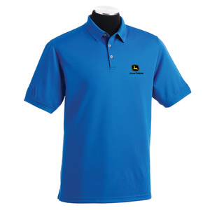 b0014402 FREE Shipping Today and Everyday with a $50 purchase. Callaway Knit Polo  Shirt ...