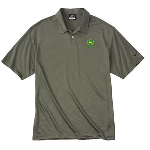 Men's Nike Dri-Fit Urban Haze Polo