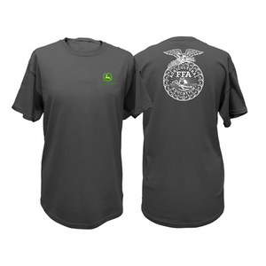 932be27f Mens Shirts | Mens Clothing | Mens | John Deere products ...