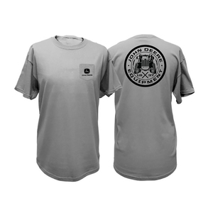 Oxford Tractor Seal Tee