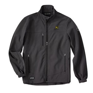 Dri Duck Motion Jacket S - 4X