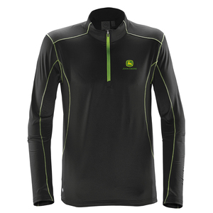 Stormtech  Pulse Fleece 1/4 Zip Pullover