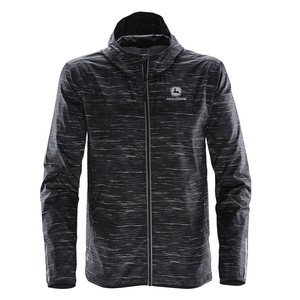Stormtech Ozone Lightweight Full Zip Jacket