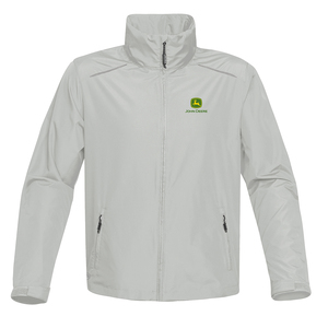 Stormtech  Nautilus Performance Jacket