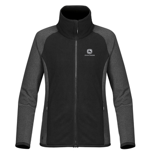 Stormtech  Fleece Impact Jacket