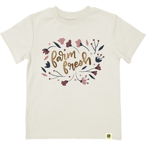Do Good Today Farm Fresh T-Shirt