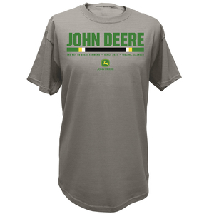 John Deere Colors T-Shirt