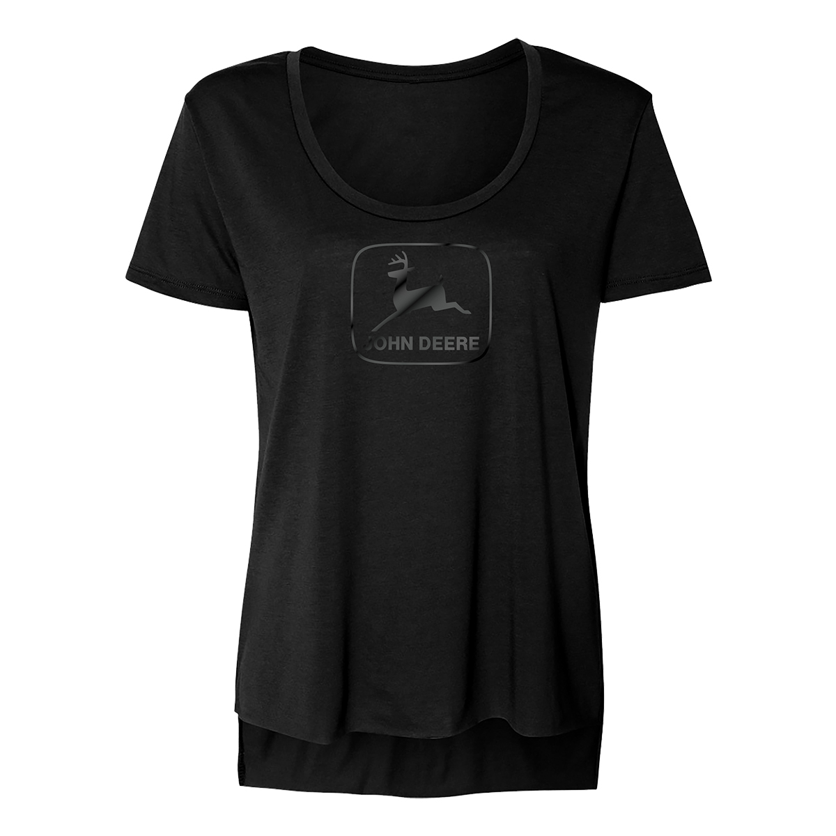 20% Off Women's Shirts
