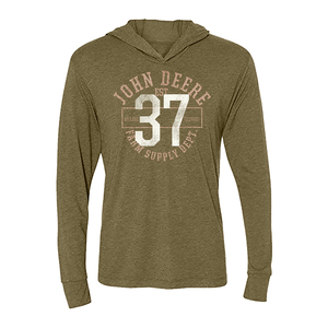 Farm Supply Dept. Est. 1837 T-Shirt